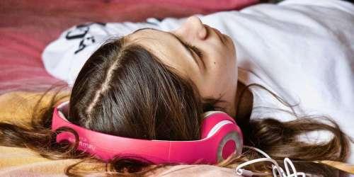 Pourquoi l'excès de bruit augmente le risque cardiovasculaire