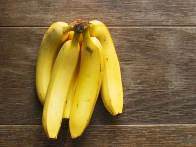 Medical News Today: Can bananas help you lose weight?