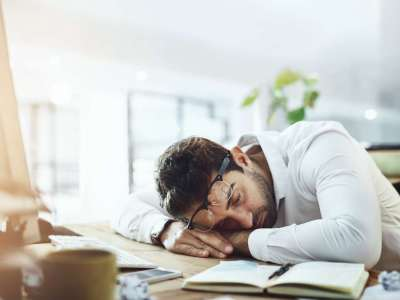 Medical News Today: Could this mechanism explain why sleepless nights affect gut health?