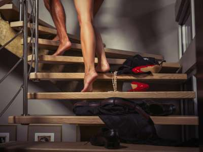 Medical News Today: What is the mechanism behind compulsive sexual behavior?