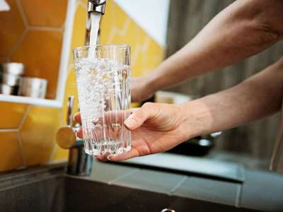 Medical News Today: Scientists evaluate cancer risk of US drinking water