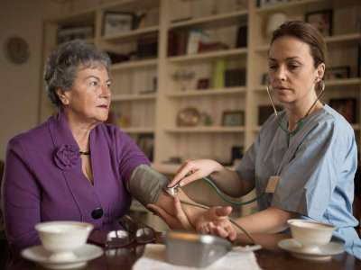 Medical News Today: Fluctuating blood pressure may speed up cognitive decline in Alzheimer's