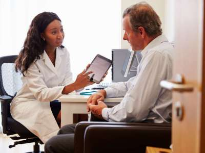 Medical News Today: Parkinson's disease: Scientists review male and female differences