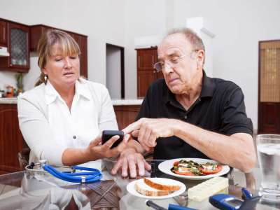 Medical News Today: 10% weight loss could send type 2 diabetes into remission