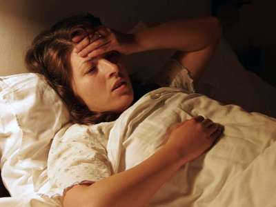 Medical News Today: What to know about headaches at night