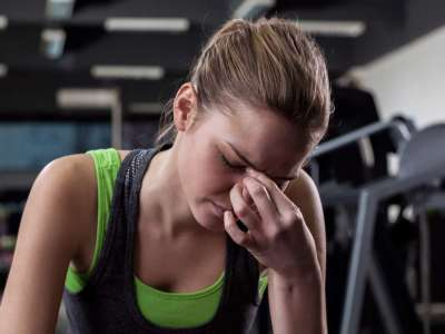 Medical News Today: What to know about headaches after exercise