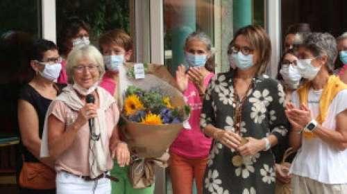 Chamonix : des séjours de décompression qui font du bien aux soignants