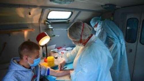 Coronavirus : la crise engendrée par la pandémie est la pire depuis 150ans