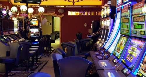 Couvre-feu à Divonne: les bars et le casino fermés pendant toute la période