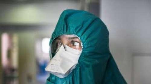 Coronavirus : les masques pour soignants peu adaptés au visage des femmes et des Asiatiques