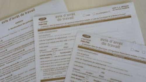 Assurance maladie de l'Ardèche : ce qu'il faut savoir en ce moment