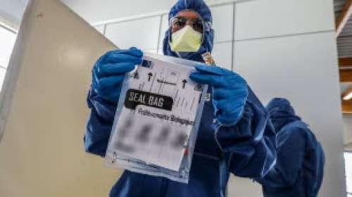 Hausse des cas de coronavirus en Haute-Savoie : appel à la vigilance et tests gratuits