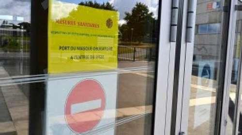 Coronavirus : le plan de relance de l'économie française détaillé jeudi