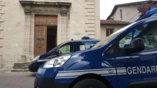 Isère : un procès renvoyé faute d'appareils auditifs