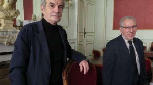 Avignon : la crise de la Covid-19 a déjà coûté 8,5 millions d'euros à la Ville...