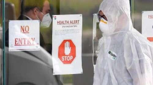 Coronavirus: l'UE réserve 300 millions de doses de vaccins auprès de Sanofi