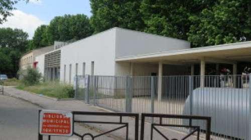 Avignon : l'école Saint-Jean a rouvert ses portes après une journée de fermeture