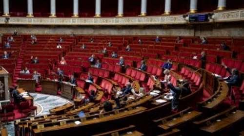 Loi bioéthique : dernière ligne droite à l'Assemblée