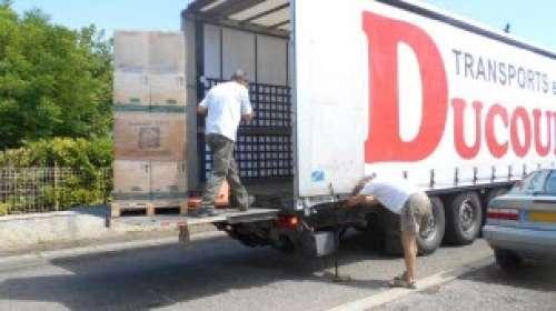 Mondragon : plus de 2 tonnes de bouchons liège pour la recherche contre le cancer