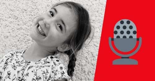 Beaumont-lès-Valence : pourquoi ils ont lancé une cagnotte pour leur fille Eléa, atteinte d'une paralysie cérébrale