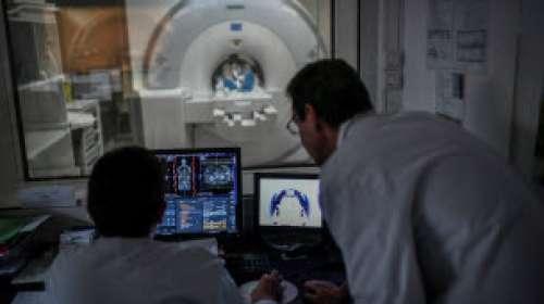 Cancer : reports d'opérations et retards de diagnostic, la ligue tire la sonnette d'alarme