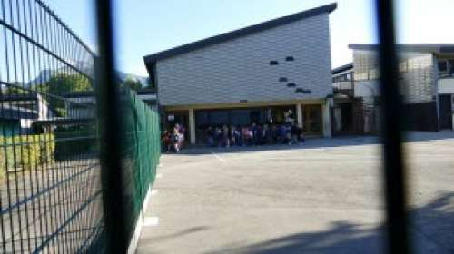 Covid-19, lycées et écoles : la situation ce lundi en Savoie