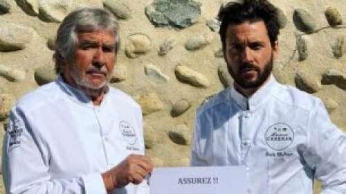 Dixième jour de confinement en Drôme-Ardèche : tout ce qu'il faut savoir