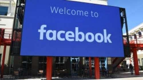 Facebook interdit les publicités anti-vaccin