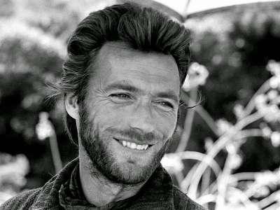Clint Eastwood révèle une histoire qu'il a gardée secrète pendant plus de 60 ans