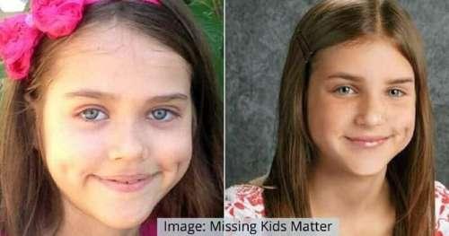 Une jeune fille de 11 ans, enlevée par sa propre mère, est sauvée d'un motel après six ans, affamée mais vivante