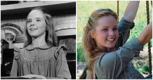 La star de»La Petite Maison dans la Prairie» Melissa Sue Anderson nous révèle pourquoi elle a quitté Hollywood pour le Canada