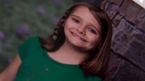 Une jeune fille de 14 ans disparaît du domicile familial sans laisser de trace – 5 ans plus tard, la mère reçoit une lettre