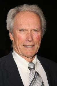 Découvrez la nouvelle petite amie de Clint Eastwood
