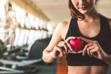 Des séquelles cardiaques pour 78 % des patients guéris