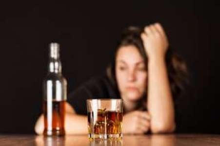 Vidéo : que se passe-t-il dans votre corps lorsque vous buvez de l'alcool ?
