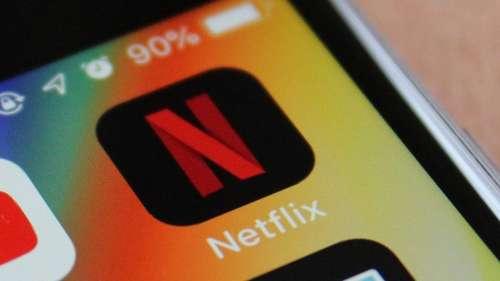 Netflix confirme qu'il y aura des jeux vidéo dans son offre