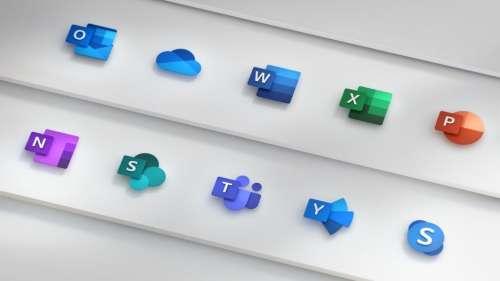 Office 2021 PC et Mac : Microsoft dévoile le prix et les fonctionnalités