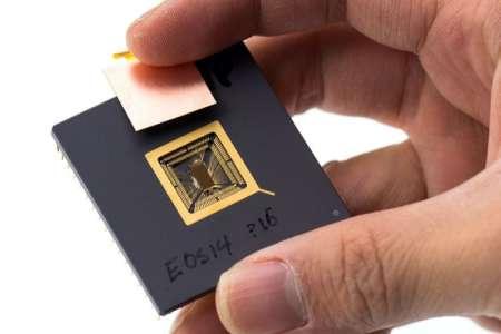 Apple s'intéresse à l'architecture RISC-V