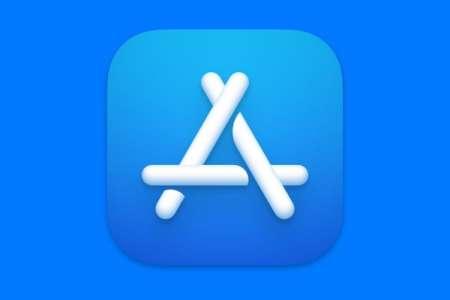 Bug : les apps iOS du MacAppStore ne s'installent plus sur les Mac M1