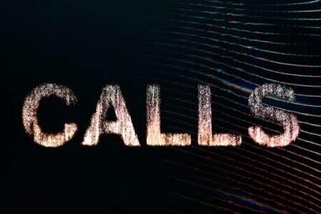 AppleTV+ : la série Calls adaptée d'une création Canal+ en ligne le 19 mars