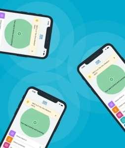 Apple et Google rejettent une mise à jour de l'app anglaise de traçage des contacts