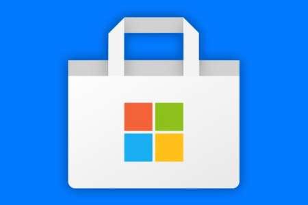 Le Microsoft Store va distribuer l'Epic Games Store et d'autres boutiques