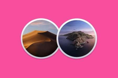 Apple retire Safari 14.1 de ses serveurs pour Mojave et Catalina