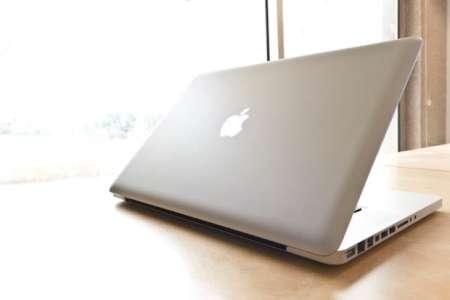 Au Québec, Apple va indemniser des utilisateurs de MacBookPro 2011 défectueux