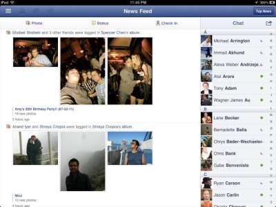 Quand Steve Jobs écrivait «Cacabook» pour parler de Facebook