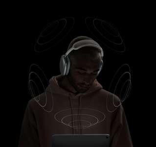 Du streaming de musique Hi-Fi, est-ce que ça vous branche?
