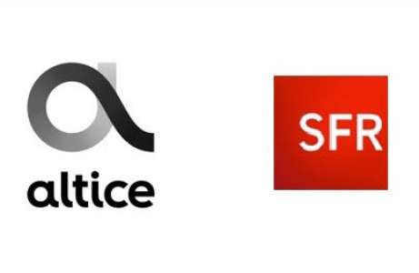 Altice (SFR) s'associe à Leclerc autour de Réglo Mobile