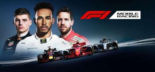 Pour Phil Schiller, «la Formule 1, ça craint»