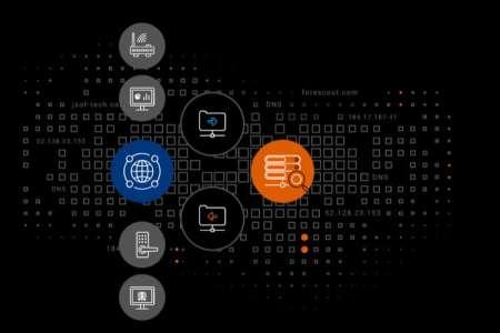 100 millions d'objets connectés potentiellement concernés par de nouvelles failles de sécurité