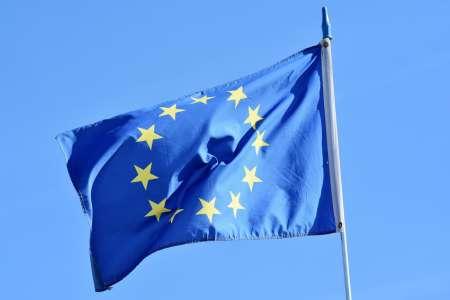 Le futur portefeuille numérique européen se précise